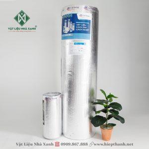 Tấm cách nhiệt Cát Tường A2 chính hãng cao cấp tại VLNX