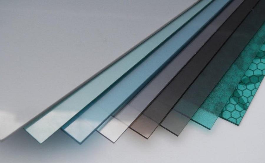 Tấm lợp polycarbonate đặc ruột chất lượng cao tại VLNX