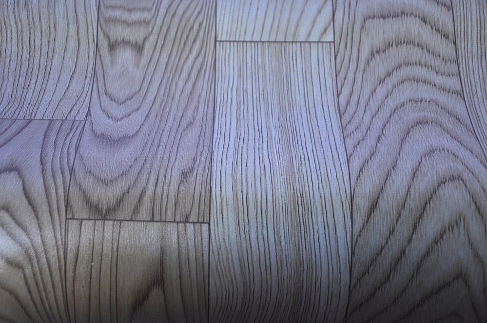 Mẫu simili trải sàn vân giả gỗ đẹp, mới nhất năm 2021