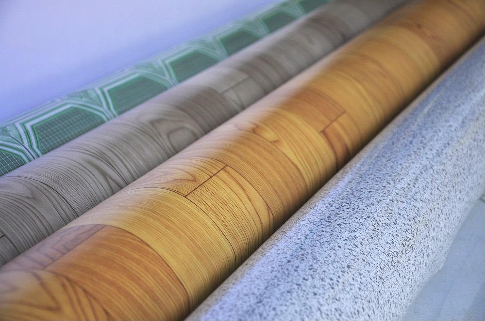 Các mẫu simili trải sàn đẹp, mới nhất tại VLNX